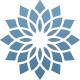 okgrow-publish-bot