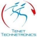 tenet technetronics