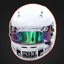 Pablo García (@pablerashow) on GitBook · GitBook (Legacy)