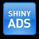 shinyads