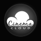 cinemacloud