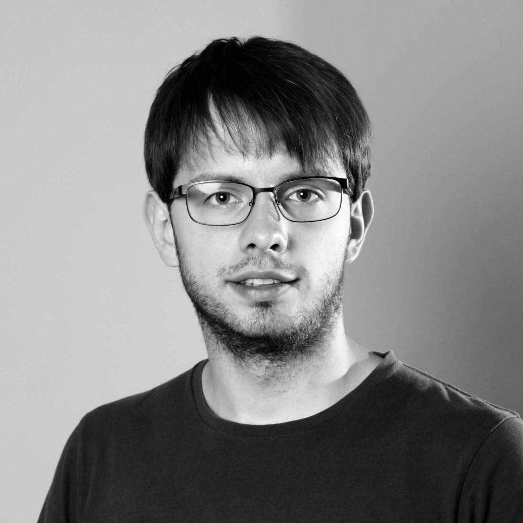 nempet.com   Nemanja Petrovic   software engineer   maker