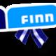 finn-no