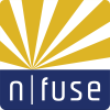 nfuse