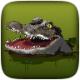 alligator-io