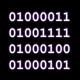 thegameofcode
