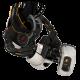 nodeos-bot