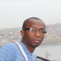 Oluwaseun Obajobi