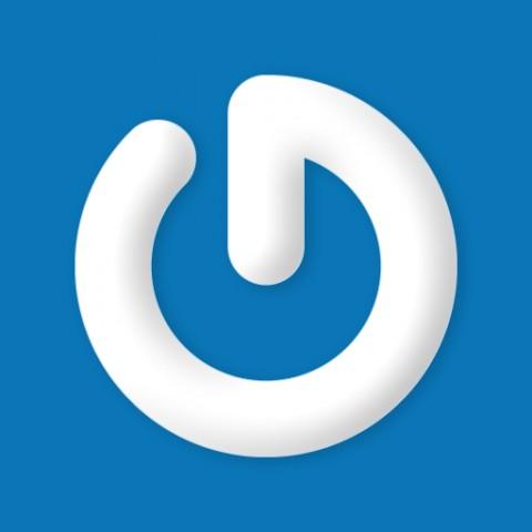 bluelakecompany@yahoo.com