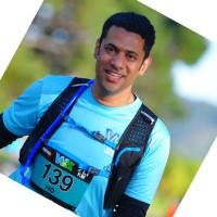 Mohamed Alsharaf