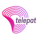 telepat