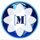 metamagicglobal