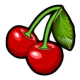 jongleberry