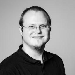 Alexander Weleczka