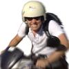 Espen R. avatar