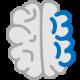 brainboutique