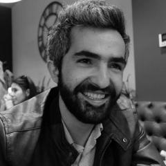 Karlen Manaseryan