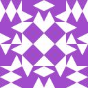 spamcop01