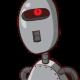 nockbot