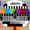 abbish
