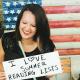 Bethany: Bibliophile's Binge