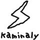 kaminaly