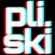 pliski