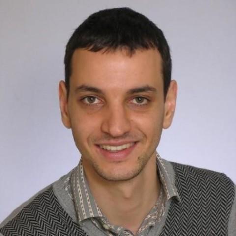 GeorgiYadkov