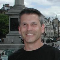 Paul Leto