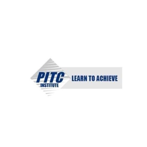 PITC_Institute