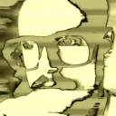 cskonopka