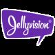 jellyops