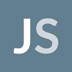 Yo soy Joaquin Sanz - cursos técnicos macOS y macOS Server