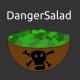dangersalad
