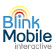 blinkmobile