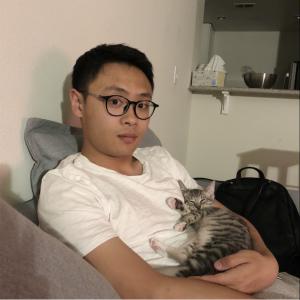 Bole Chen