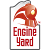 engineyard
