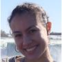 Karine Pires avatar