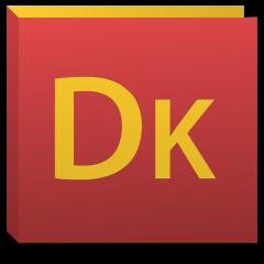 Khang Dinh