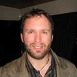 Dave Transom