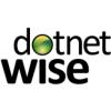 dotnetwise