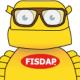fisdapbot