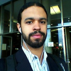 Pedro Sanção