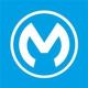 mulesoft-npm