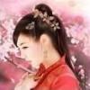 zhangmeng1986712