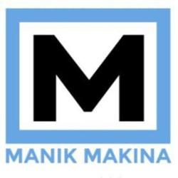 Manikreigun: Manik Makina