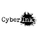 cyberb0b