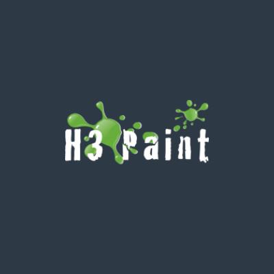 h3paint
