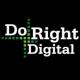 dorightdigital