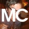 mchadwick